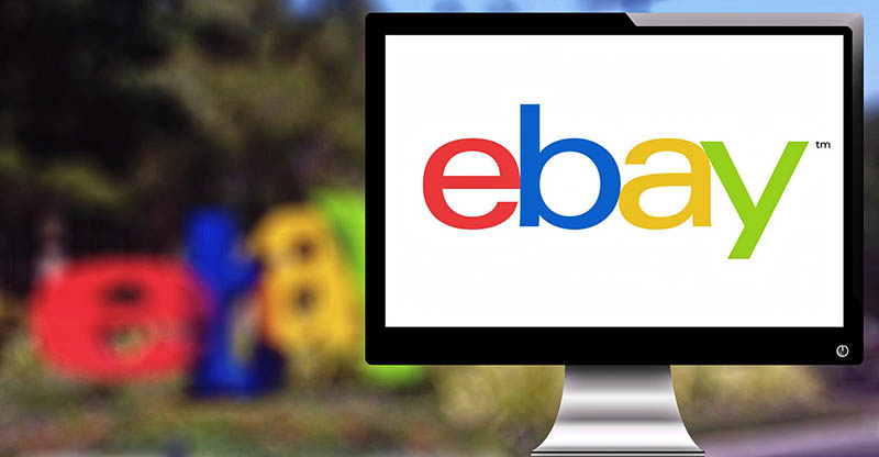 Sell Comic Books On eBay Without The Hassle