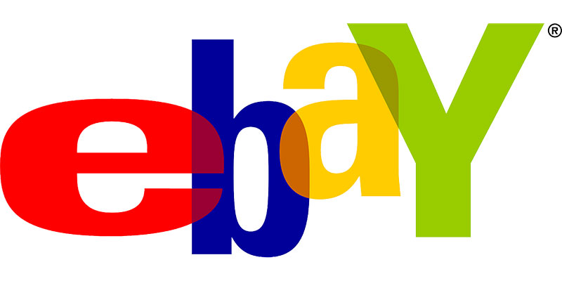 Sparkle City Comics Is One Of The Largest eBay Comic Book Sellers